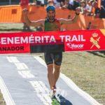 Entrevistamos al corredor de Montaña Jesús Muñoz