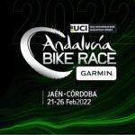 La Andalucía Bike Race 2022 ya calienta motores